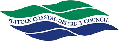 Suffolk Coastal District Council